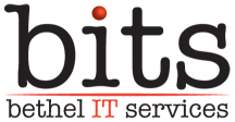 Bethel IT Services