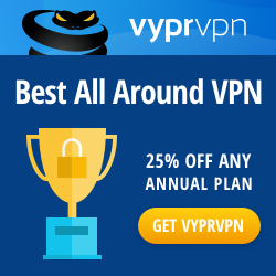 vyprvpn_best_all_around_vpn_250x250_en_A